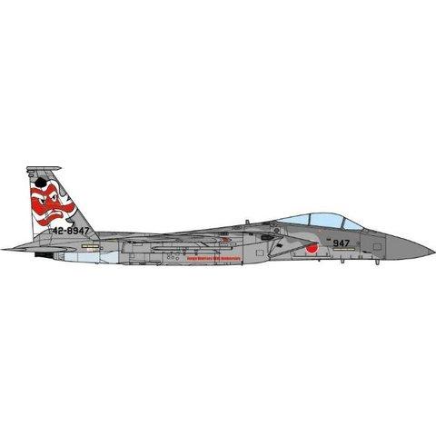 F15J Eagle 304 Hikotai JASDF 40th Anniversary 1:144 +Preorder+