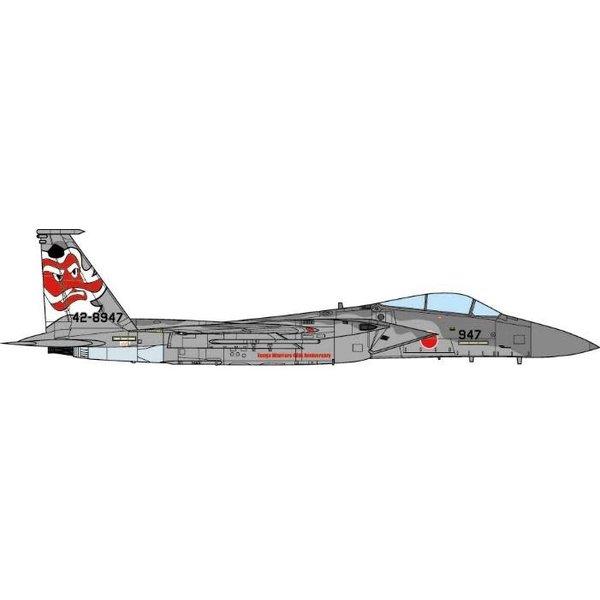 JC Wings F15J Eagle 304 Hikotai JASDF 40th Anniversary 1:144 +Preorder+