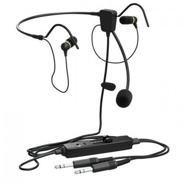 Faro AIR In-Ear Headset RFAR400