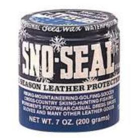 SNO-SEAL 7 oz