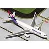 A330-200 HAWAIIAN N386HA 1:400**O/P**