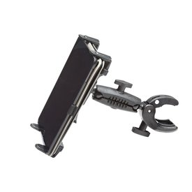 Robust Universal iPad Yoke Mount