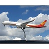 A350-900 Hong Kong Airlines B-LGE 1:200