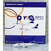 B737-300(SF) YTO Cargo Airlines B-2575 1:400