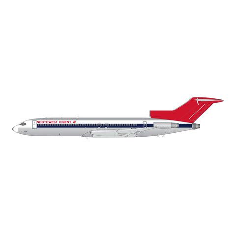 B727-200 Northwest Orient N298US 1:200 +Preorder+