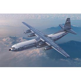 Roden Douglas C133B Cargomaster 1:144