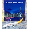 A330-300F Air Hong Kong / DHL D-LDO 1:400