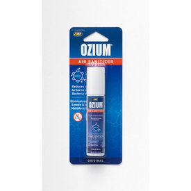 Ozium Ozium Air Sanitizer Freshener .8 Oz