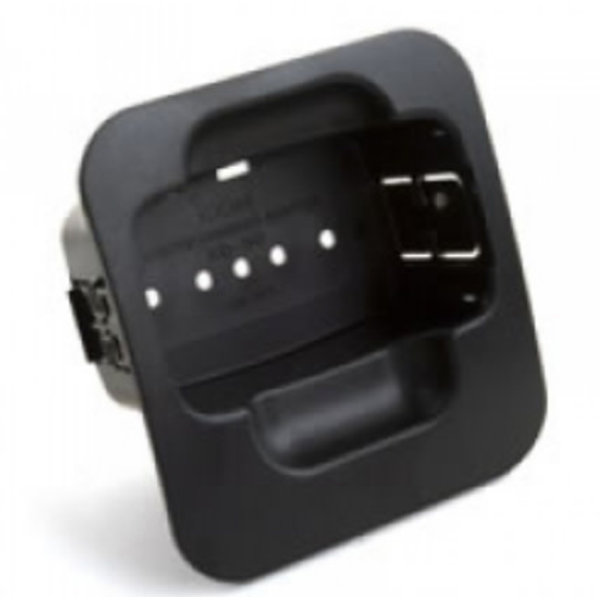 Icom Charger Adapter Ad50 For A3/A22