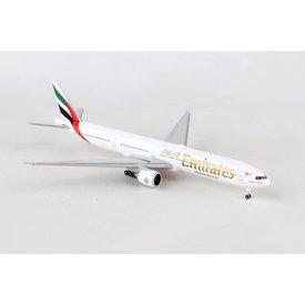 Herpa B777-300ER Emirates 1:500