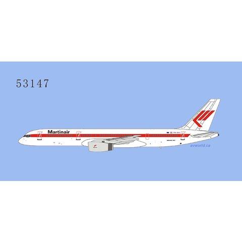 B757-200 Martinair PH-AHI / PH-AHF 1:400