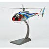 AC311 Light Utility Helicopter (AS350) B-993L 1:35