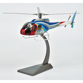 Air Force 1 Model Co. AC311 Light Utility Helicopter (AS350) B-993L 1:35