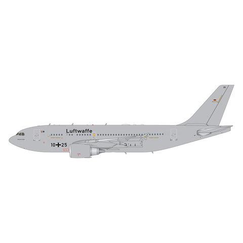 A310-300 MRTT Luftwaffe German Air Force 1:200 +PREORDER+
