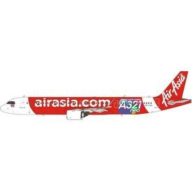 Phoenix A321neo Thai Air Asia HS-EAA 1:400 +preorder+