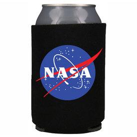 NASA Can Holder
