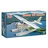 Cessna C150 Float Plane 1:48