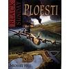 Black Sunday: Ploesti hardcover +NSI S/O ONLY+