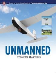Pilot & Aircraft Supplies