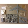 CL601/CC144 CANADAIR CHALLENGER 1:72*Discontinued*
