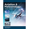 Aviation & Meteorology: Weather Fundamentals SC