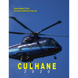 Helicopter Ground School 2020