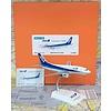 B737-500 ANA Wings Farewell JA306K 1:200 (OB)