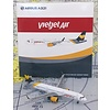 A321S VietJet Thomas Cook Livery VN-A542 1:400