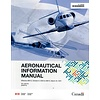 Aeronautical Information Manual AIM Small Size October 2020