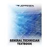 A&P Technician General Textbook & Workbook