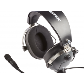 Thrustmaster T.Flight Headset U.S. Air Force Edition