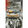 Bf109E 'ADLERANGRIFF' Double Set 1:48