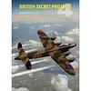 British Secret Projects: Vol.4: Bombers: 1935-1950 HC