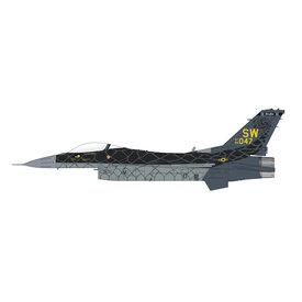 Hobby Master F16CM Fighting Falcon USAF Viper Demo Team 2020 1:72 +Preorder+