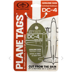 Products tagged with DC4Plane Tag