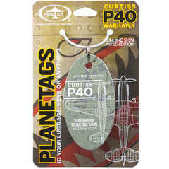 Products tagged with P40Plane Tag