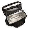 Pro EFB + Cooler I Flight Bag
