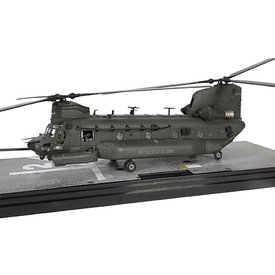 Forces of Valor MH47G Chinook US Army 160th SOAR 1:72 +Preorder+