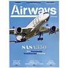 Airways Magazine November / December 2020 issue