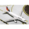 A319 PHILLIPINES RP-C8600 1:400