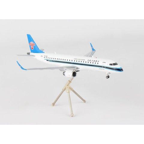 ERJ190 CHINA SOUTHERN B-3148 1:200