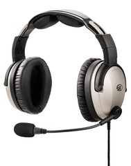 COMMERCIAL NOISE CANCELLING