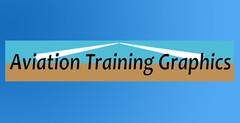 Aviation Training Graphics