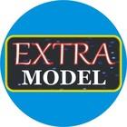 Extra Models