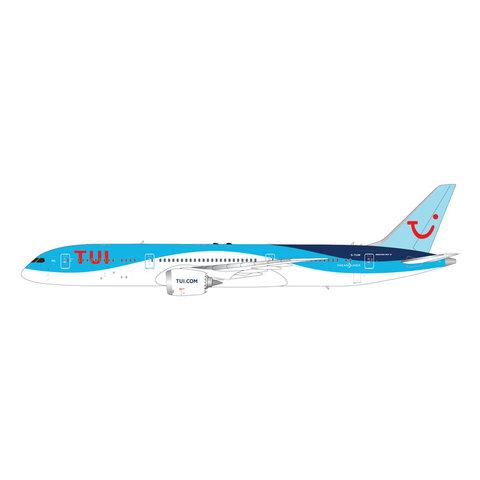 B787-9 Dreamliner TUI Airways G-TUIM 1:200