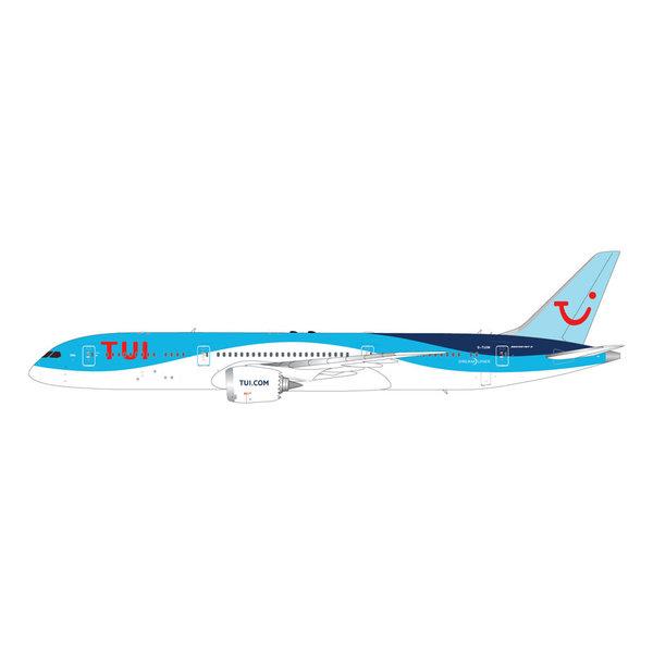 Gemini Jets B787-9 Dreamliner TUI Airways G-TUIM 1:200