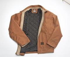 Sweaters & Outerwear