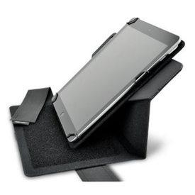 ASA - Aviation Supplies & Academics iPad Rotating Kneeboard