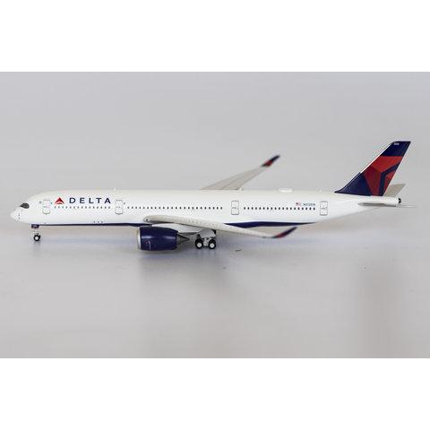 A350-900 Delta Air Lines N512DN 1:400