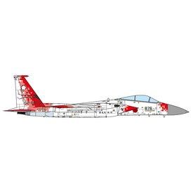 JC Wings F15J Eagle 305 Hikotai JASDF 40th Anniversary 1:144 +Preorder+